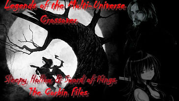 Sleepy hollow headlesb s horseman moon tree 3542 1280x720