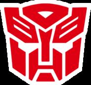 250px-Autobot symbol