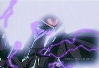 Galvatron dragon awakening 3