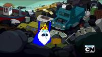 Ice king 6