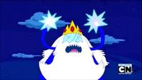 Ice king 42