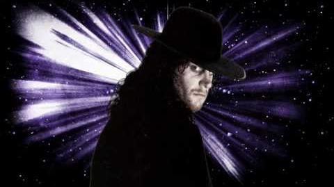 1990-1991 The Undertaker 1st WWF Theme - Funeral Dirge with DL Link