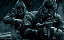 28-days-later-horror-sci-fi-thriller-dark-zombie-apocalyptic-soldier-military-weapon-gun-dark-wallpaper-214966