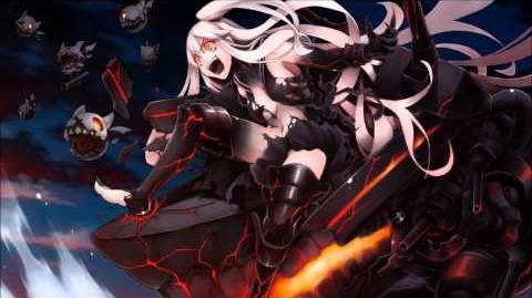 ☆艦これ Metal☆ 夜戦! Hellion Sounds-0