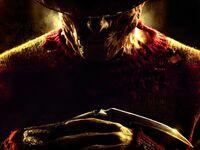 Freddy shadowy