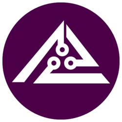 Logodarkgeth space symbol by engorn-d46z6pc