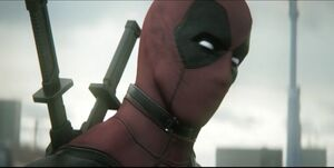 Deadpool-official-103859