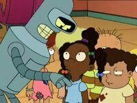 Bender's Lament 0003