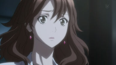 Guilty crown-10-haruka-mother-scientist