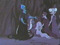Hades-disney-villains-2320958-320-240