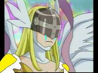 Angewomon sad super 2