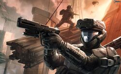 Halo,-soldiers,-sci-fi-soldier-187025