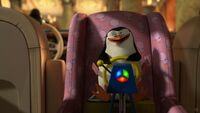 Skipper-Madagascar-3-wallpaper-11