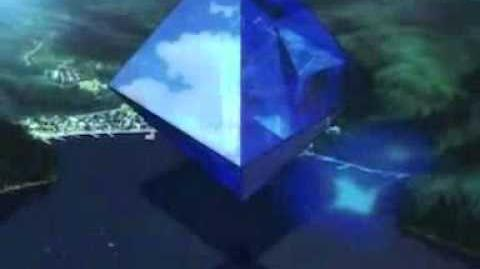 Angel of Doom - Shiro Sagisu