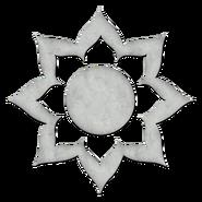 White Lotus Logo PNG