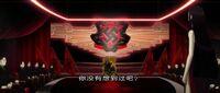 LogoJapanese-anime-the-mystic-laws-china-nazi-world-domination-04 (3)