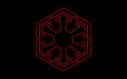 Galactic empire by darkdoe4-d4s6saj