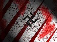 207804 Nazi-Flag-C0rdur0y-deviantART 1890x1417
