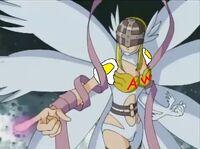 Angewomon wants YOU super
