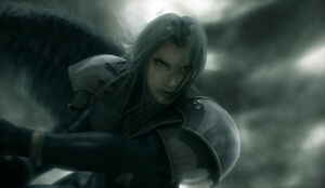 Sephiroth-winged-and-flying