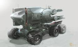 Tanksean yoo 08
