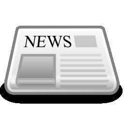 Internet-news-reader