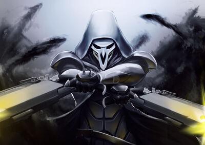 Reaper-3507x2480-overwatch-artwork-hd-3775