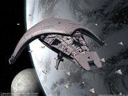 Skirmisher-class-Assault-Ship
