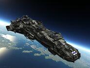 YamBC-Starboard-Forward-High
