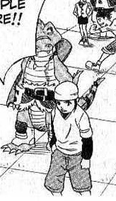File:Dandy-manga.jpg