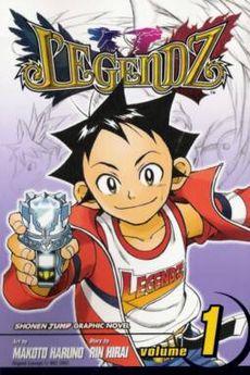 File:LegendZ Cover Art 1.png