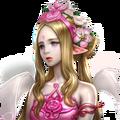 Queen Astea of Flowers.png