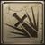 HeroWars Icon
