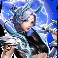 ThundererIndra