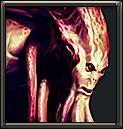 File:Naga Darkcaster Icon.png