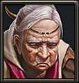 Sibyl Icon.png