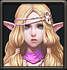 Tiphareth Icon