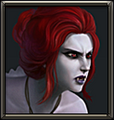 Risellia Icon.png