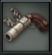 File:Equipment 0017.png