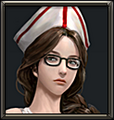 Celine Icon.png