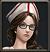 Celine Icon