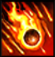 File:Crimson Bomber.png