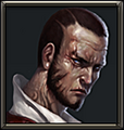Radin Icon.png