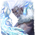 IceKingAsura.png