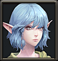 Erin Icon.png