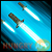 Flying Dagger.png