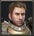 Owen Icon