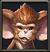 Chimpie Icon