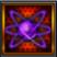 Elemental Ruler.png