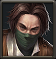 Broken Arrow Spy Icon.png